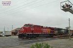 CP 380 grain loads