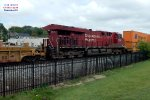 199 mid-train dpu