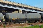Ethanol loads scoot beneath Mayfair Rd. mp 93