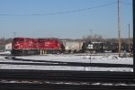 CP 8711 East
