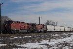 CP 8515 West