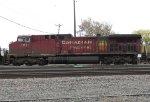 CP 9616