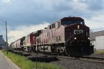 CP 8519 East