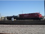 CP 9363 East