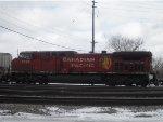 CP 8542