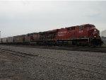CP 8756 South