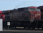 CP 8554