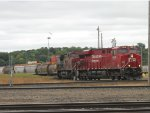 CP 8910 East