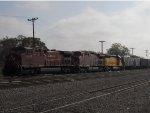 CP 8605 West