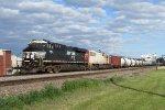 NS 8164 East