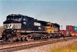 NS 8997 East