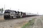 NS 8014 West