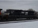 NS 6911
