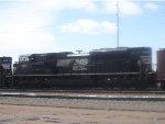 NS 1063