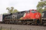 CN 2853