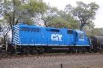 CITX 406