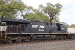NS 7598