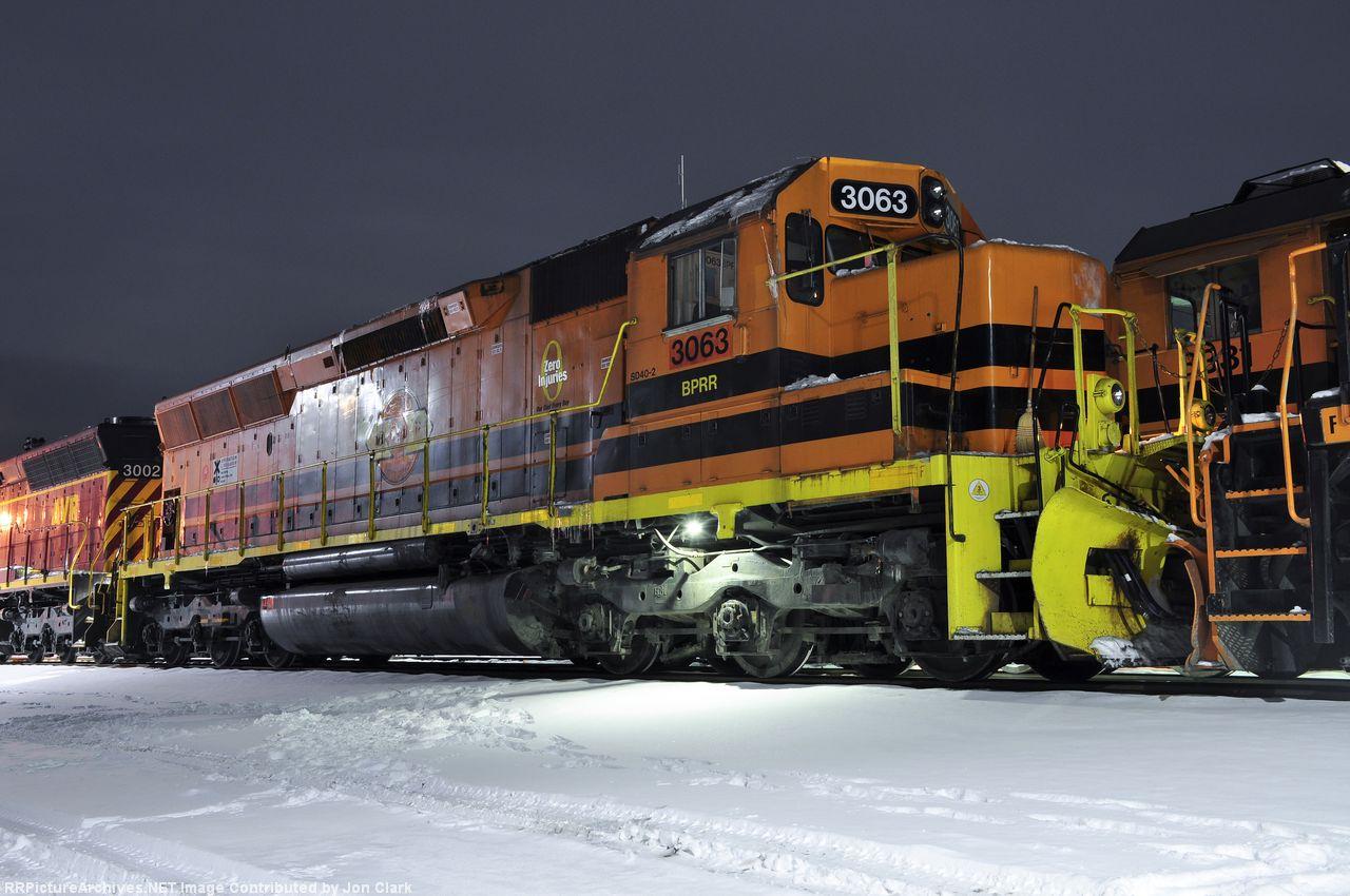 BPRR 3063