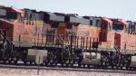 EB Intermodal Frt in Goffs Area-2