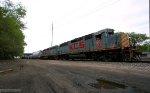 KCS 2847
