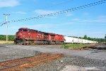 CP 9836 on I-627