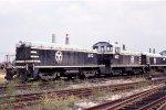 BRC 510
