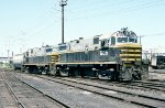 BRC 605