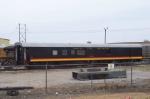 KCS 97