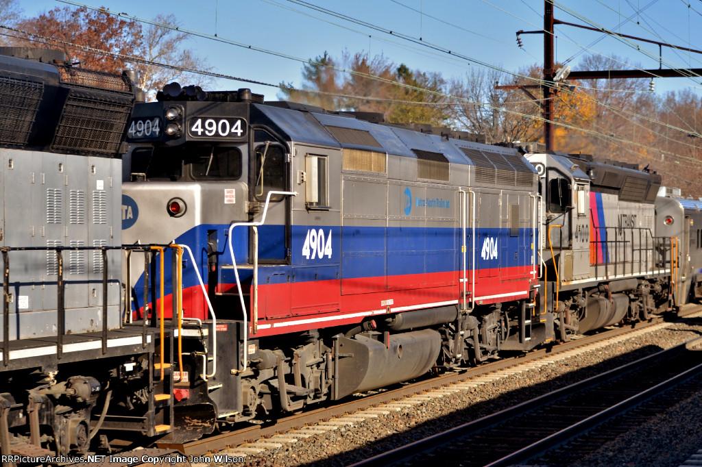 MNCW 4904