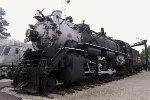 CIM 551