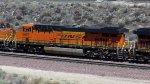 BNSF 6897