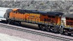 BNSF 7012