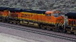 BNSF 7404