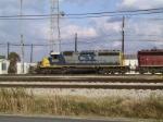 CSX 8395