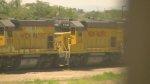 UPY Y649