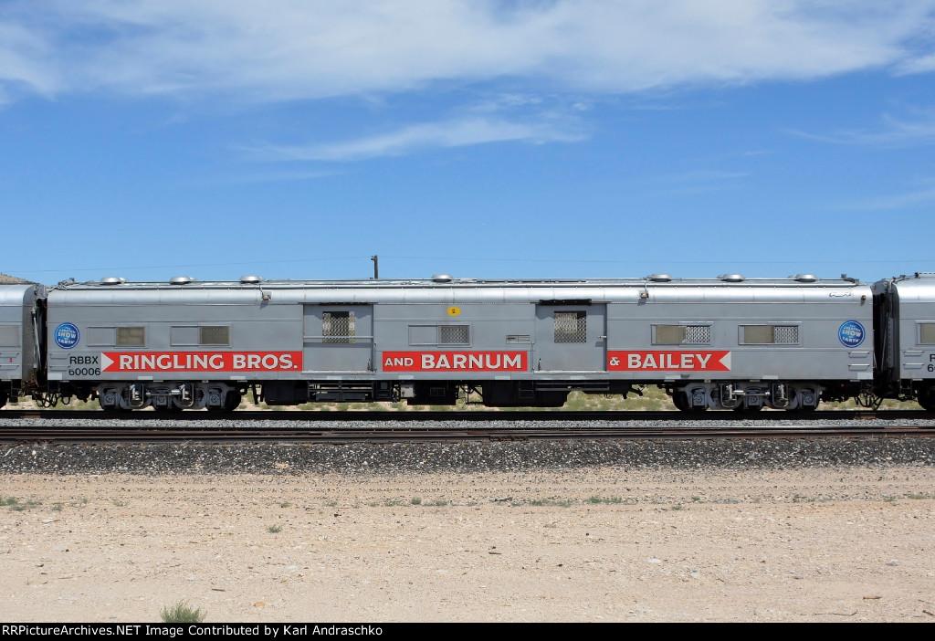 RBBX 60006