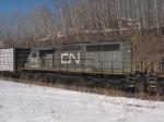 CN 5950