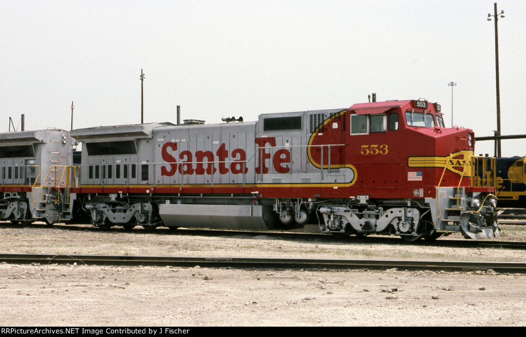 ATSF 553