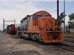 PN 7010 & PNRR 5315