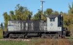 ADM 9016