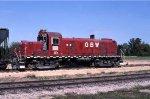 GBW 305