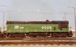 BN 4006