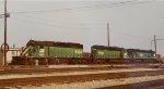 BN 6904
