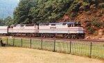 Amtrak 324