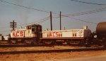 KCS 4344