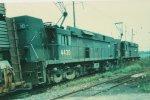 CR 4430