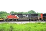CN 2167
