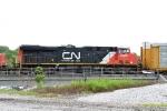 CN 2265