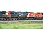 CN 2883