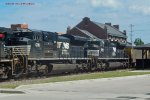 Not the only pair of 99's - WEPX loads 2099 & 4199 follow